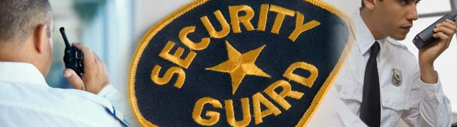 Frequently-Asked-New-Jersey-Philadelphia-Security-Guard-Questionselement211